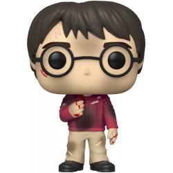 POP HP: Harry Potter...