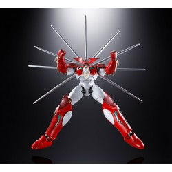 Bandai - GX-99 Getter Robot...
