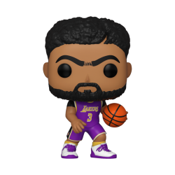 POP NBA: Lakers- Anthony...