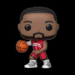 POP NBA: Rockets - JohnWall...