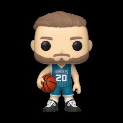 POP NBA: Hornets - Gordon...