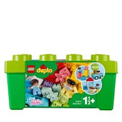 LEGO DUPLO Contenitore di mattoncini - 10913