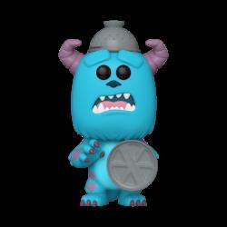 POP Disney: Monsters Inc...