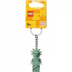 LEGO Statua della liberta'...