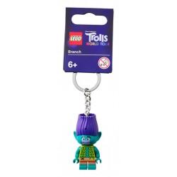 LEGO Trolls World Tour -...