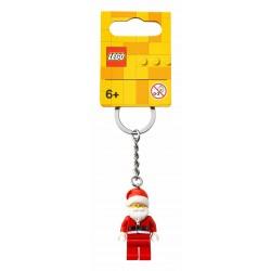 LEGO Babbo Natale - nuova...