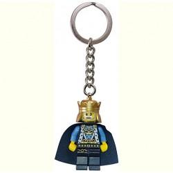 LEGO Castle - King...