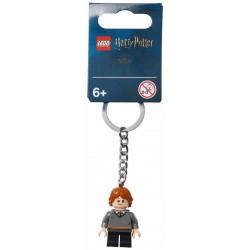 LEGO Harry Potter - Ron...