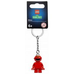 LEGO Ideas - Sesame Street...