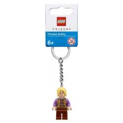 LEGO Ideas - Friends -...