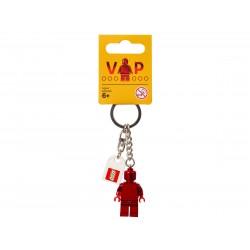 LEGO VIP - Portachiavi...