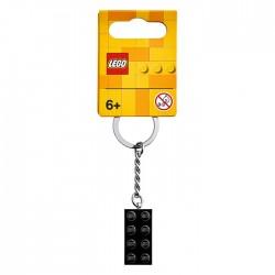LEGO - Portachiavi brick...