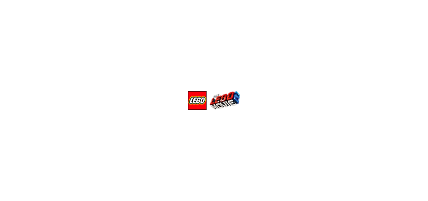 The lego® movie 2 < Legames Shop a Torino e Online